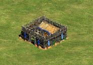 BarracksDarkAge