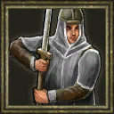 Changdao Swordsman