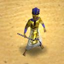 Pharaoh.jpg.png