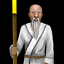 Monk (Age of Mythology)