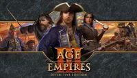 Age-of-empires-iii de portada.jpg