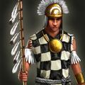 Plumed-spearman-icon-aoe3