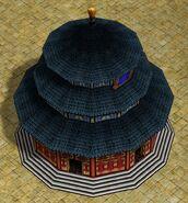 Temple of Heaven AoM