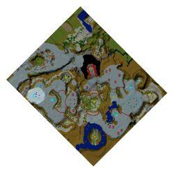 XPC06 MAP.JPG