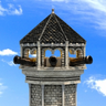 Bombard tower aoe2DE.png