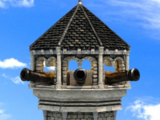 Bombard Tower