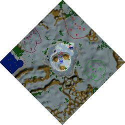 SPC25 MAP.JPG