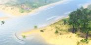 RM AoE3 Indochina 1