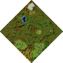 SPC08 MAP.JPG