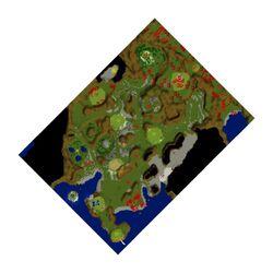 XPC03 MAP.JPG