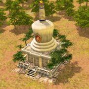 China - white pagoda.jpg