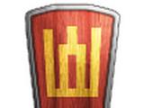 Lithuanians