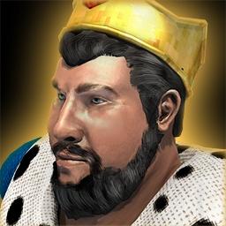 King Sancho