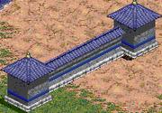 Medium Wall.png