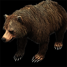 Bear (Age of Empires II)
