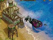 Dragonturtleattack