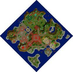 XPC11 MAP.JPG