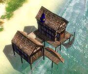 Dock Colonial Age.jpg