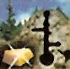 Pozo Minero Aurífero