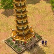 China - porcelain tower.jpg
