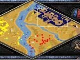 Battle of Kadesh (Definitive Edition)