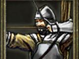 Longbowman (Age of Empires III)