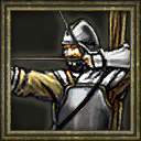 Longbowman (Age of Empires III)