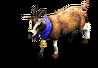 Goat aoe2de prev.png