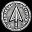 Levy Archers