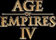 Logo-age4-vert-1