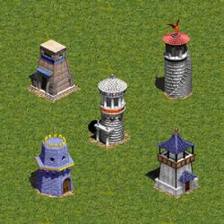 Aoe guardtower.png
