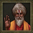 Brahmin Icon.jpg