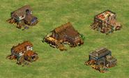 Tradeworkshop