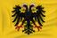 Bandera Alemanes DE.png