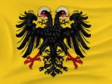 Alemanes
