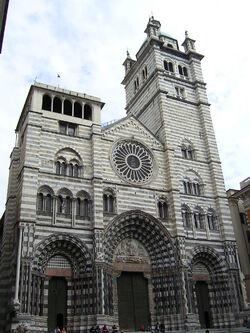 20060107113431!Cattedrale san lorenzo genova.jpg