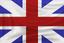 Bandera Británicos AOE3DE.png