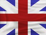 Británicos