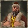 Ivan the Terrible.png