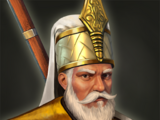 Janissary (Age of Empires III)