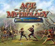 250px-Age of Mythology The Boardgame box art-1-.jpg