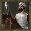 Jat Lancer
