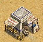 MiningCampAOM