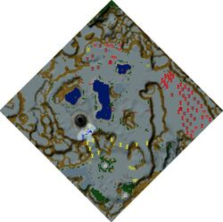 SPC30 MAP.JPG