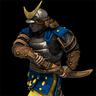 SamuraiIcon-DE.png
