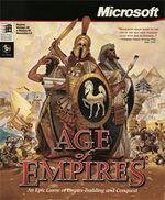 Age of Empires Coverart.jpg
