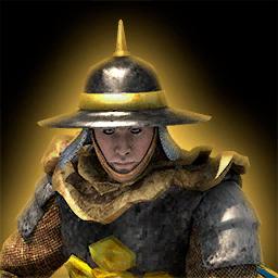 Envoy (Age of Empires II)