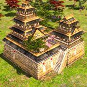 Japan - shogunate.jpg