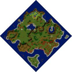 Xpc02 map.jpg