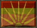 Bandera Azteca.png